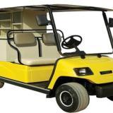 供应电动售货车,2座电动售货车,2座电动送餐车,2座电动布草车