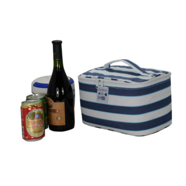 供应野餐包