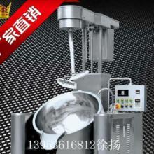 供应学校餐厅全自动智能炒菜机器厨房炒菜设备批发