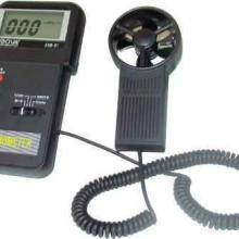 供应风速仪,风力计,进口风速计,风温仪,风速测量仪