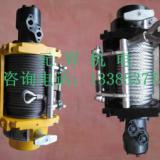 供应济宁元昇液压绞盘机图片/型号/价格