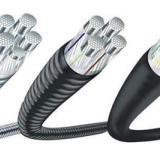 供应扬州铝合金电缆厂家,扬州铝合金电缆厂家报价,扬州铝合金电缆厂家价格