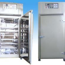 供应工业烘箱,精密烤箱,干燥箱,恒温箱