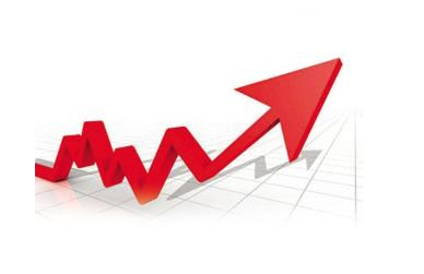 养老型基金将上市  基金比例会不断增加吗?
