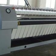 HYP-2500烫平机图片