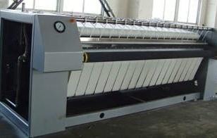 HYP-1800烫平机图片
