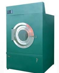 120kg工业烘干机图片