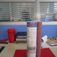 供应河南专业A级注射式植筋胶-高强注射式植筋胶-郑州注射式植筋胶