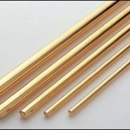铜1铜智利ENM厂地最新报价图片