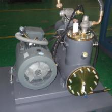 供应襄阳离心式空压机价格智能控制器具有完整的保护功能批发