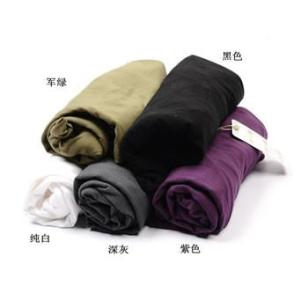 大量批发保暖高领针织打底衫图片